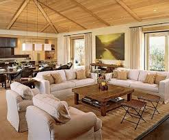 Country Style Homes Interior 167 Best Wine Country Style Images On Pinterest Outdoor Spaces
