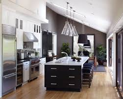 159 best eclectic kitchens images on pinterest kitchen live and