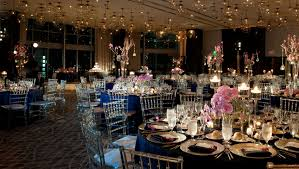 cheap wedding venues in miami miami wedding venues rustic navokal