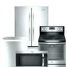 kitchen appliances packages deals kitchen appliance bundle deals appliance package deals new kitchen