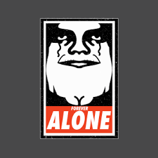 Tshirt Meme - meme t shirts teepublic