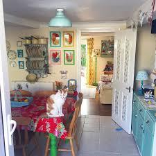 Cottage Kitchen Decor by 378 Best Cottage Kitchen Images On Pinterest Cottage Kitchens