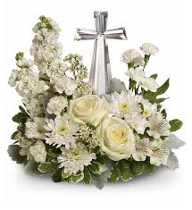 flower for funeral funeral flowers arrangements and sympathy flowers flower shopping
