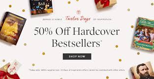 Barnes And Noble Altoona Pa Online Bookstore Books Nook Ebooks Music U0026 Toys