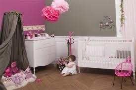 chambre bébé romantique guide pour mettre en place une déco chambre bébé romantique