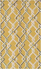 discount rugs and clearance rugs rugs usa rugs pinterest