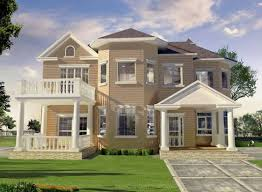 house exterior paint design home design