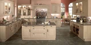 Elegant Kitchen Designs by Tag For Elegant Kitchens Nanilumi