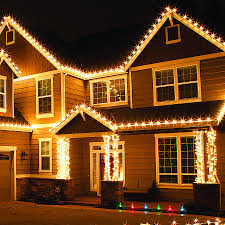 Lighted Peacock Christmas Decoration Commercial And Decorative Lighting Luxury Outdoor Lighted Christmas