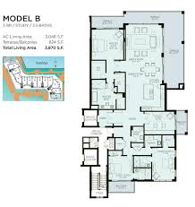 azure floor plan azure palm beach gardens new condos for sale bogatov realty