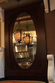 home furnishings home decor furniture store boca raton fl