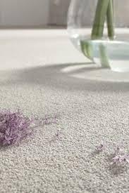 Bodengestaltung Schlafzimmer Wohnideen Lebedies Bodenbeläge