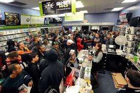 play station 4 black friday gamestop black friday the best playstation and xbox deals polygon