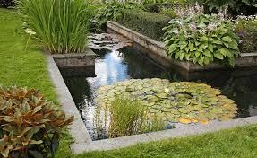 Backyard Fish Pond Ideas 15 Breathtaking Backyard Pond Ideas Garden Lovers Club