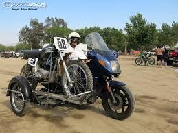 triumph motocross bike name that triumph dirt bike motorcycle usa