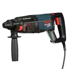 drills power tools the home depot