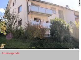 Wohnung Verkaufen Haus Kaufen Haus Kaufen In Schiltach Immobilienscout24
