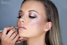 weekend makeup courses beginners makeup weekend course 20th january 2018 3 hrs per