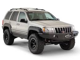 grand cherokee wj gold wheel colors google leit jeep breyting