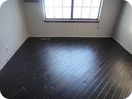 Best Cleaner Laminate Wood Floors Best 25 Cleaning Laminate Wood Floors Ideas On Pinterest Diy Forafri