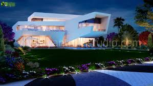 ultra modern home exterior design our architectural design
