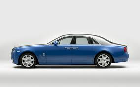 roll royce drake top 12 coolest rolls royce special editions motor trend