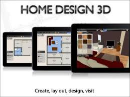 interior home design app home design 3d free on the app store