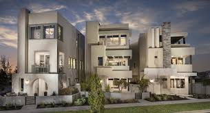 1 Bedroom Apartments In Orange County New Homes In Orange County Ca New Home Source
