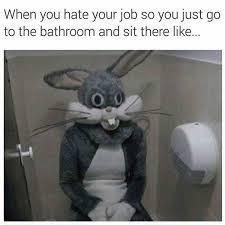 Hate Work Meme - 25 memes to enjoy instead of working pleated jeans