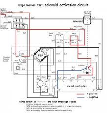 1996 ezgo wiring diagram wiring diagrams