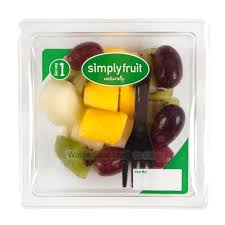cuisine ire s leading fresh cut fruit producer simplyfruit com