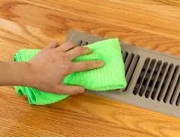 keep your indoor air clean with these tips