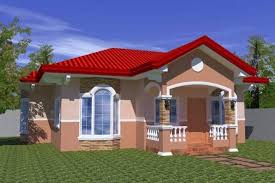 bungalow house plans mesmerizing bungalow house plans in philippines images exterior