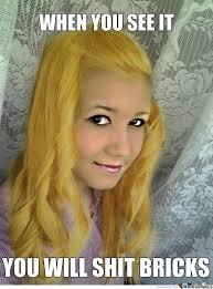 Funny Barbie Memes - barbie girl by openmouth meme center
