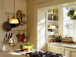 cool ways to organize small space kitchen designs small space