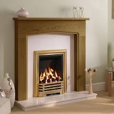 all fireplace surrounds u2013 next day delivery all fireplace