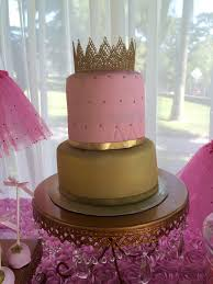 princess baby shower princess baby shower cake princess ba shower cakes party xyz