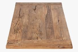 Schreibtischplatte Online Tischplatte Massivholz Günstig Daredevz Com