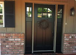 Shaker Style Exterior Doors Front Doors Door Inspirations Shaker Style Interior Wood Doors
