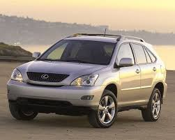 lexus rx 350 base 2007 lexus rx 350 user reviews cargurus