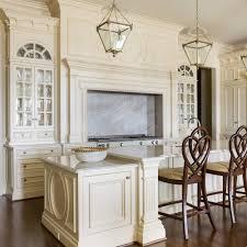 luxury kitchen furniture portfolio hungeling design luxury kitchen designer