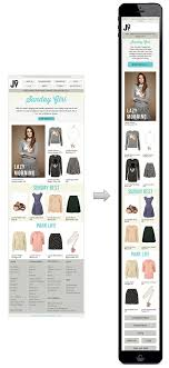 best responsive design 15 best responsive design images on responsive email