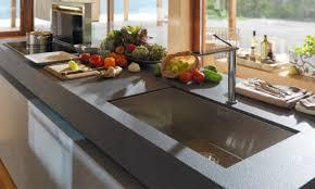 catalogo franke lavelli scegli il lavello giusto franke kitchen systems