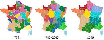 Breton Flag Flags Of France U2014 The Dialogue