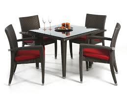 Restaurant Dining Chairs Perfect Restaurant Chairs And Tables With Restaurant Wood Dining