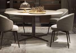 sala pranzo moderna sala pranzo moderna come arredarla consigli soggiorno