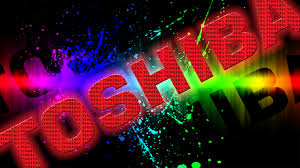 toshiba laptop wallpaper toshiba laptop wallpaper free download