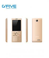 gfive z9 spd6531a 4mb flash file gfive z9 spd6531a 4mb flash file