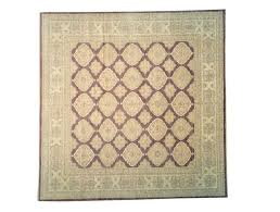 12x12 Area Rugs Area Rugs Carpet Home Design Ideas