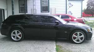 modded cars the u0027modded cars you like that aren u0027t civics u0027 thread